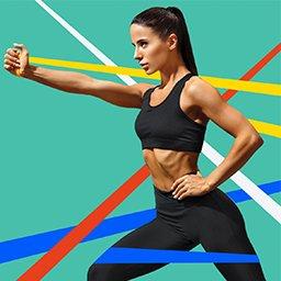 La Rentrée Fitness