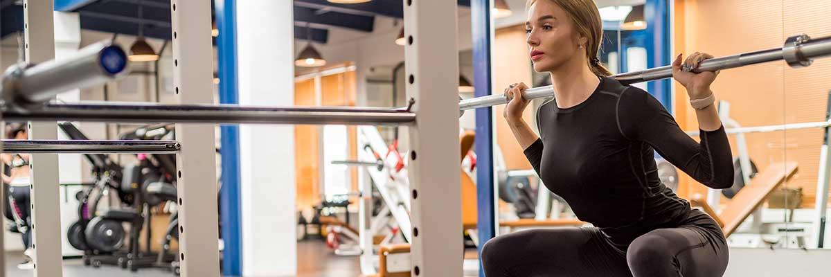 Musculation et vêtements de sudation : le guide pour bien les choisir