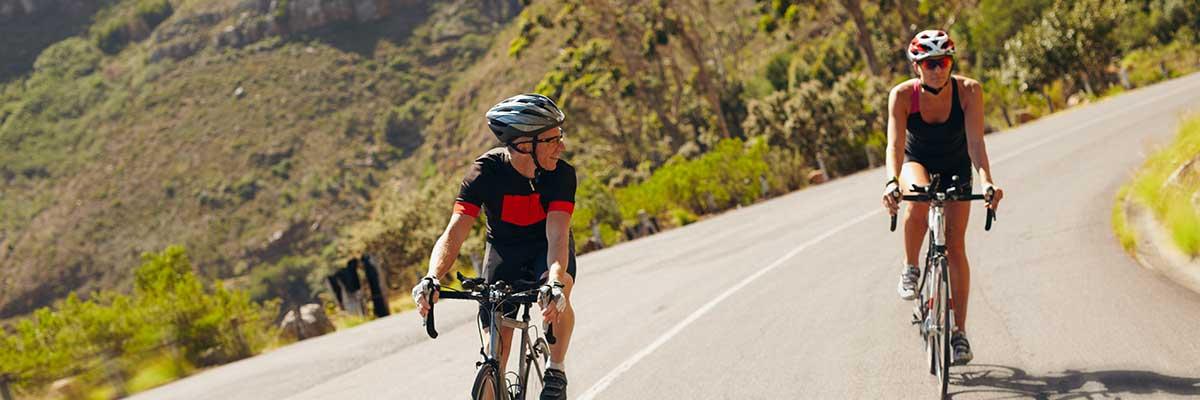 Musculation, étirement, abdos...les petits trucs à côté du vélo qui aident à la performance