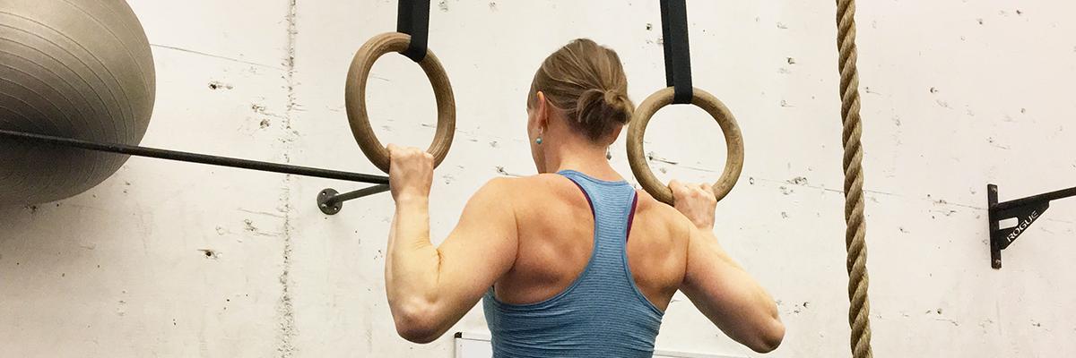 Musculation : les 4 accessoires indispensables pour travailler en poids de corps