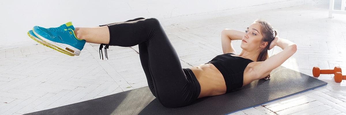 Pilates : le legging est-il indispensable ?