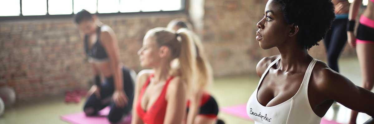 Fitness : quelle tenue pour le HIIT ?