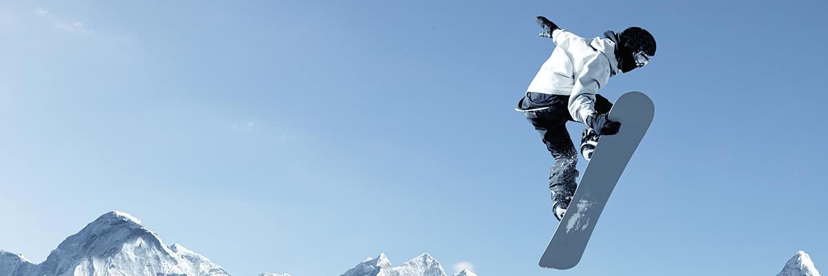 Comment choisir le bon pantalon de snowboard ?