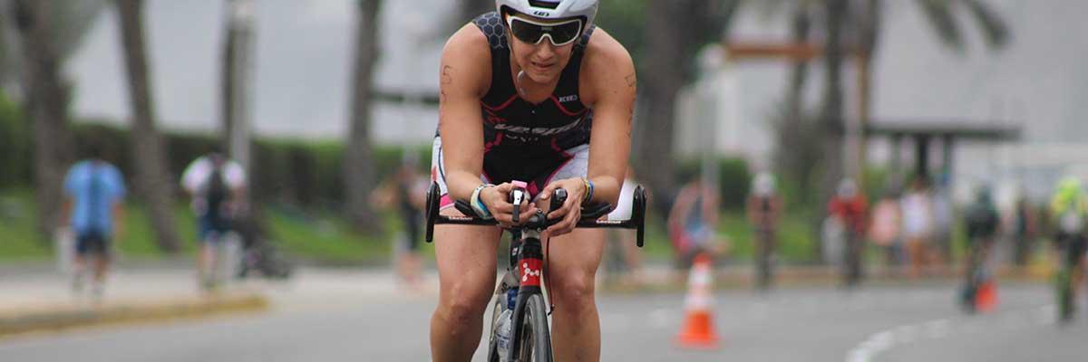 Quel vélo choisir pour le triathlon ?