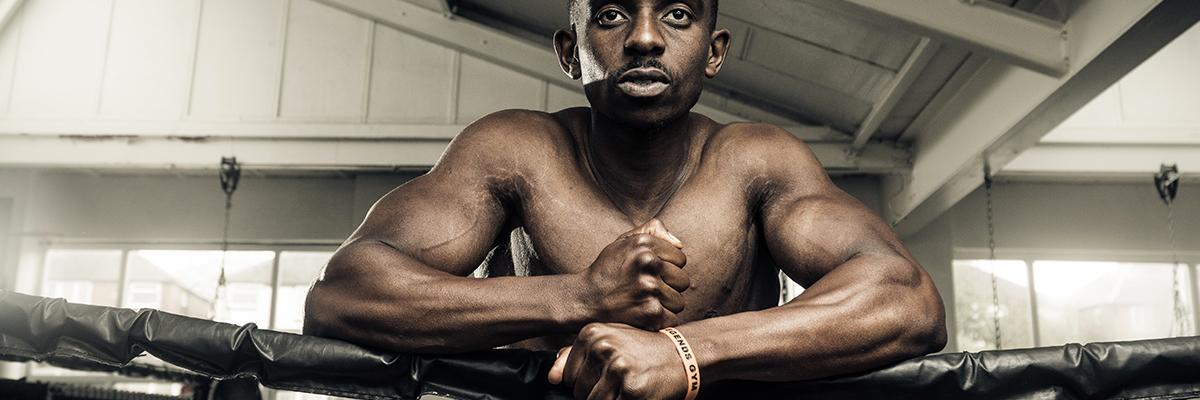 Comment choisir les meilleurs gants de MMA ?