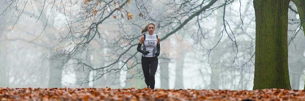 Un bon maillot de running, qu'est-ce que ça change vraiment ?