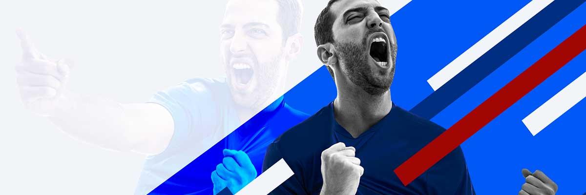 Le top 5 des nouveaux maillots de Ligue 1