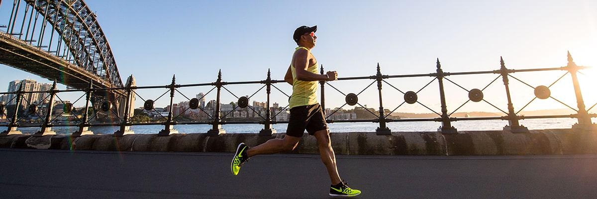 C'est décidé, je veux faire un marathon ! Que dois-je faire ?