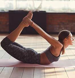 Pilates : quel équipement pour bien démarrer ?