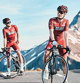 Cyclisme : les 4 étapes essentielles du débutant
