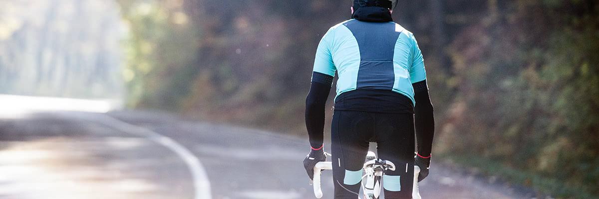 b37d7dabc612c Cyclisme : comment garder la forme en hiver ? - Colizey