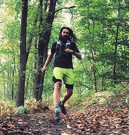 Bien choisir ses chaussures de trail-running
