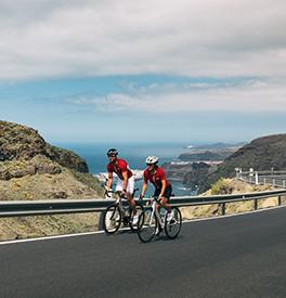 Faut-il se muscler quand on est cycliste ?