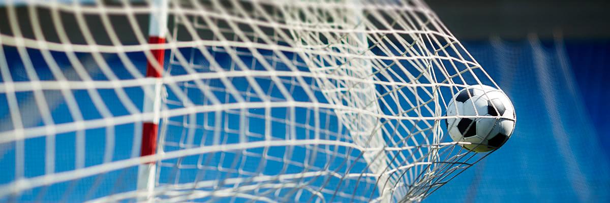 Football: comment améliorer sa frappe de balle?