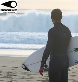 Soöruz Surfwear