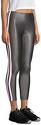 KORAL Trainer Legging image 4