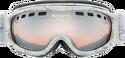 CAIRN-Visor OTG Arabesque - Masque de ski