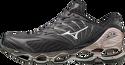 MIZUNO-Wave Prophecy 8 - Chaussures de running