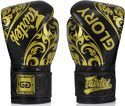 FAIRTEX Gants de boxe Fairtex Glory image 1