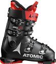 ATOMIC-CHAUSSURES HAWX MAGNA 100 - BLACK/RED 2020