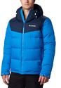 Columbia-Iceline Ridge - Veste de ski