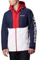 Columbia-Timberturner - Veste de ski