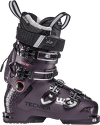 TECNICA-Cochise 105 dyn2p7 - Chaussures de ski alpin
