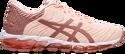 ASICS-Gel Quantum 360 5 - Chaussures de running