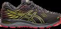 ASICS-Gel Cumulus 20 Gore Tex - Chaussures de running (route)