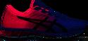 ASICS-Gel Quantum 180 4 - Chaussures de running