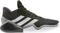 ADIDAS-James Harden Stepback - Chaussures de basketball
