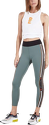 PE NATION-Thasos - Legging