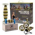 TriggerPoint-Kit Wellness