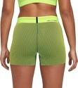 NIKE Nike AeroSwift Women s Tight Running Shorts image 2