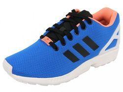 M Chaussures Zx Adidas Flux Homme Blu Colizey QrxWCBoeEd