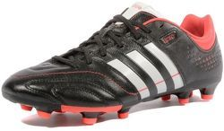 Fg Chaussures 11core Trx Adidas Colizey Noir Homme Football zMVqSpUG