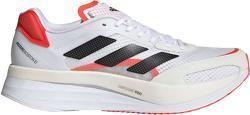 Adizero Boston 10 - Chaussures de running
