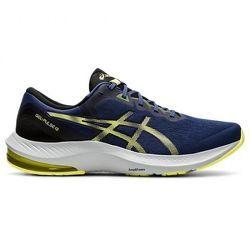 Asics Gel-Pulse 13 - Chaussures de running