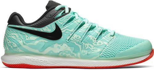 NIKE-Chaussure Nike Zoom Vapor X Australian Open 2019-image-1