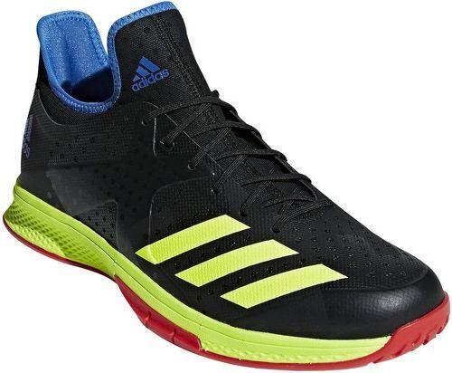 Chaussures adidas Counterblast Bounce
