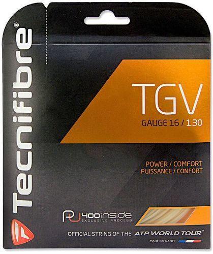 TECNIFIBRE-Tecnifibre TGV 12m-image-1