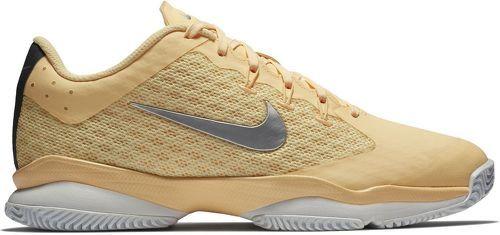 Air Zoom Ultra PE18 Chaussures de tennis