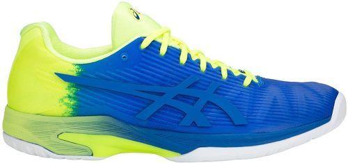 Tennis Gel Edition Solution Limitée 2018 Speed De Chaussures XPTOiuZk