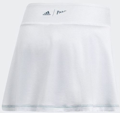 ADIDAS-Adidas Parley Skirt Jupe Femme PE19-image-2