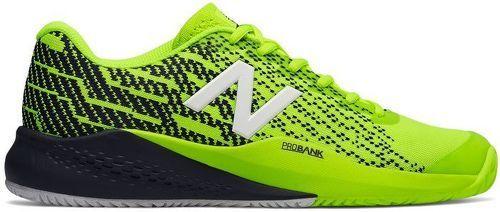 New Balance MC 996 V3 - Chaussures de tennis - Colizey