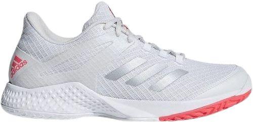 Adizero Club 2 AH18 Chaussures de tennis