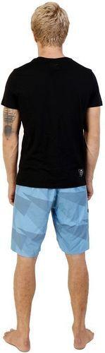 Soöruz Surfwear-Tee-shirt NIRVANA-image-3