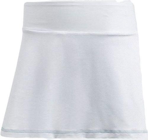 ADIDAS-Adidas Parley Skirt Jupe Femme PE19-image-1