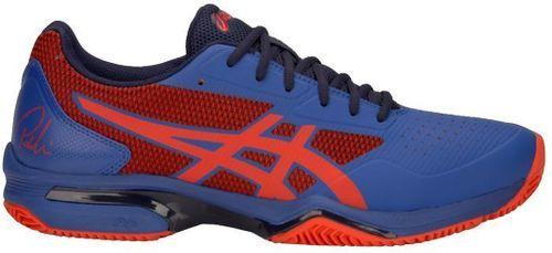 Asics Gel Lima Padel 2 - Chaussures de padel / tennis (terre battue) - Chaussures de padel - Colizey