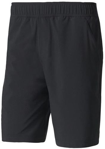 short adidas homme noir